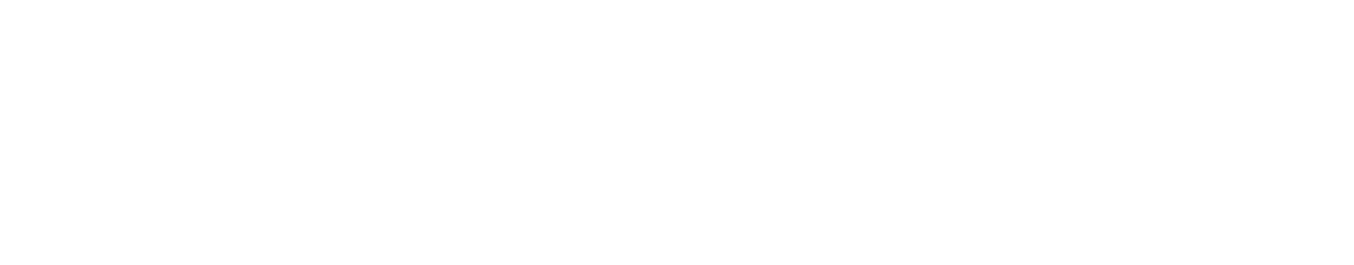 Resnick & Louis - Experienced Trial Lawyers - Coast To Coast